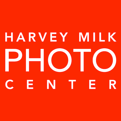 Harvey Milk Photo Center